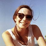 Ilona foto